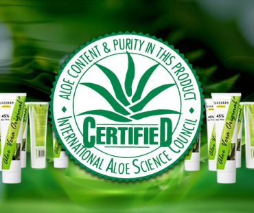 History and Certification